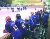hockey-principal
