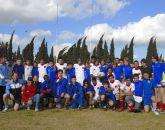 equipe-europe_09044